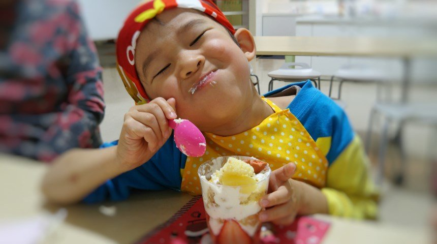 http://www.izumi.coop/activity/safety/smile-story/post_2.html