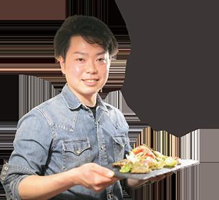 no29_recipe_03.png